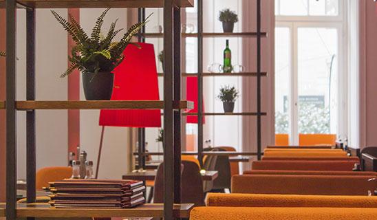 d 39 lounge original italienische restaurants 3x in 1010 und 1220 wien. Black Bedroom Furniture Sets. Home Design Ideas