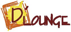 D'Lounge – italienisches Restaurant Wien Logo